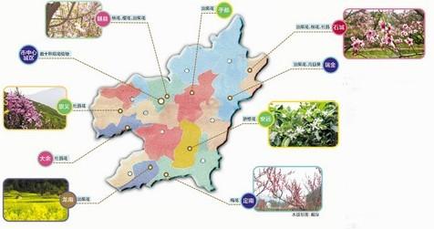 赣县城南新区规划图