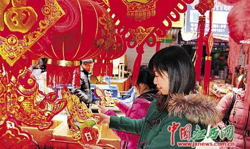 庐陵文化--江西频道--人民网