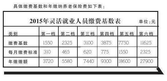 安徽农村可以一次性补缴养老保险 保险法咨询专题 法律快车