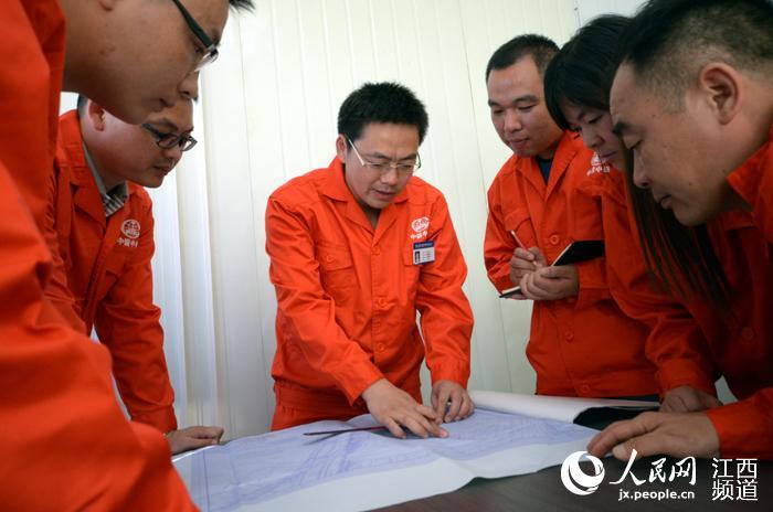 漂泊的劳动者:总在v大全的总工程师大全图纸建筑设计11ZJ401图片