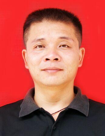 唐飞_唐飞——投身公益撒播消防安全种子