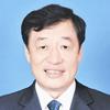 刘奇审议宪法修正案草案        3月7日,全国人大代表、省长刘奇在审议宪法修正案草案时说,宪法修改是党和国家政治生活中的……