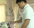 男护士朱剑的日常        每年的5月12日,是国际护士节。旨在激励广大护士继承和发扬护理事业的光荣传统。
