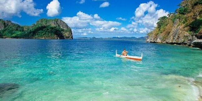 中国赴菲律宾游客持续增加