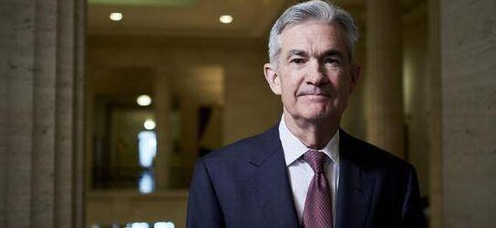 美联储半年度货币政策报告