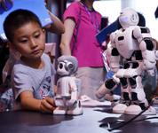 2018中国国际消费电子博览会