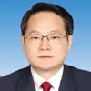 江西省政府召开全体会议 易炼红出席并讲话        传达学习十九届中央纪委三次全会精神,研究部署政府系统进一步……