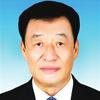 刘奇:持续建设风清气正良好政治生态议        1月18日,省纪委十四届四次全会召开。省委书记刘奇出席并讲话。