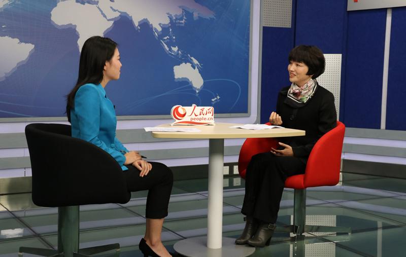 江中集团总经理:世界品牌实验室榜单赋予江中全新使命