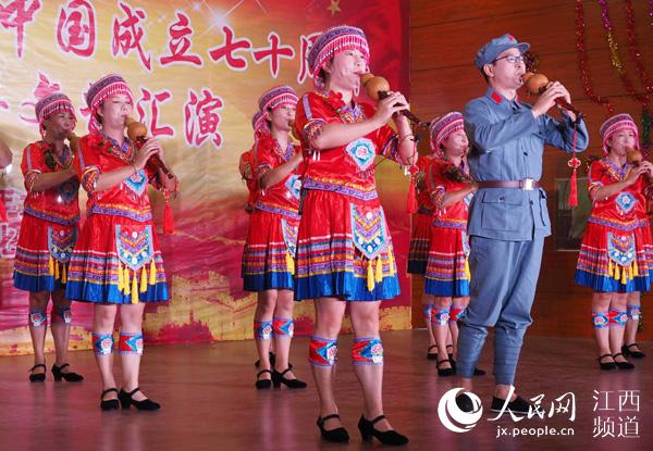 http://www.ananfcz.com/kejizhishi/8397.html