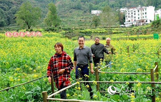 http://www.edaojz.cn/difangyaowen/811656.html