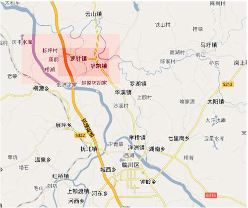 四川人口有多少_资溪县人口有多少