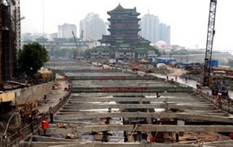 江西南昌目前有哪些工程装修需要地毯的呀,或者江西省内宾馆之类的都可以!!速求!!