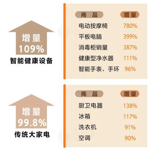 面包机排行_2016年中国面包机十大品牌排行榜